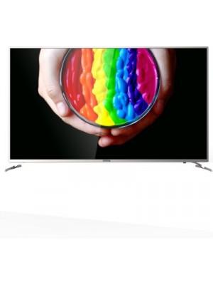 Onida 50UIC 50 Inch Ultra HD 4K Smart LED TV