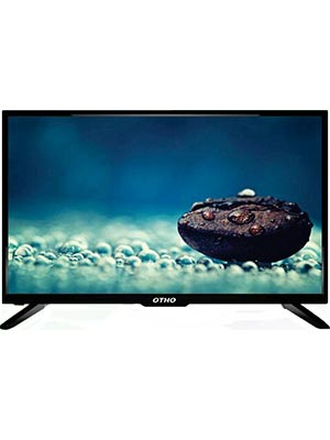 OTHO Series 2401 24 Inch Full HD LED TV