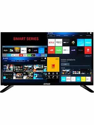 OTHO Series 3201S 32 Inch Full HD Smart LED TV