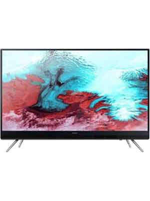 Otiva 20 Inch HD LED TV