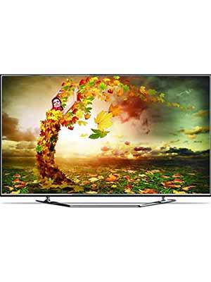 Otiva 40 Inch Smart LED TV