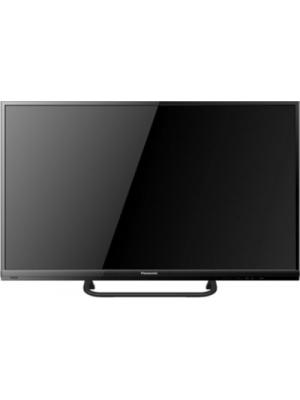 Panasonic 100.3cm (40) Full HD LED TV(TH40C200DX, 2 x HDMI, 2 x USB)