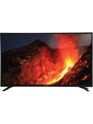 Panasonic TH-40F201DX 40 Inch Full HD LED TV