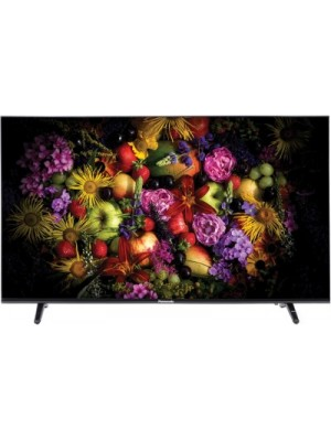 Panasonic TH-43F250DX 43 Inch Full HD LED TV