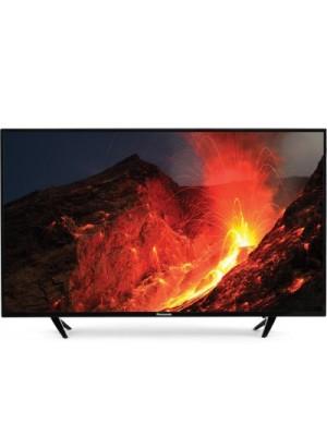 Panasonic TH-43F200DX 43 Inch Full HD LED TV