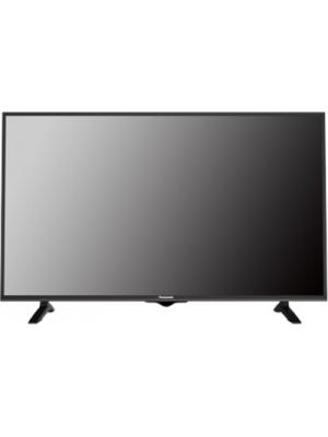 Panasonic 109cm (43) Full HD LED TV(TH-43D350DX, 3 x HDMI, 2 x USB)