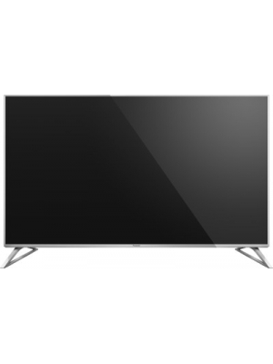 Panasonic 164cm (65) Ultra HD (4K) Smart LED TV(TH-65DX700D, 4 x HDMI, 3 x USB)