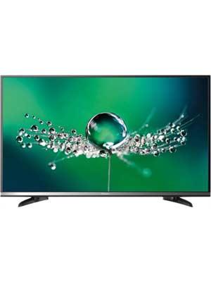 Panasonic 32F201DX 32 Inch HD Ready LED TV