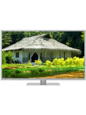 Panasonic TH-L47ET50D 47 inch Full HD LED TV