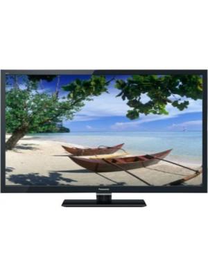Panasonic TH-L55ET5D 55 inch Full HD LED TV