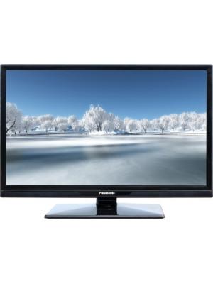 Panasonic 55cm (22) Full HD LED TV(TH-22D400DX, 1 x HDMI, 1 x USB)