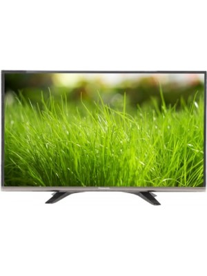 Panasonic TH-32FS601DX 32 Inch HD Ready LED Smart TV