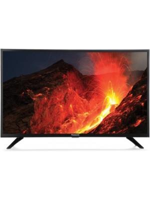 Panasonic TH-32F204DX 32 Inch HD Ready LED TV