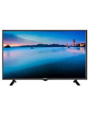 Panasonic DM300DX 32 Inch Full HD LED TV