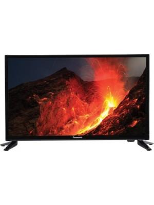 Panasonic Series F200 TH-24F201DX 24 Inch HD Ready LED TV