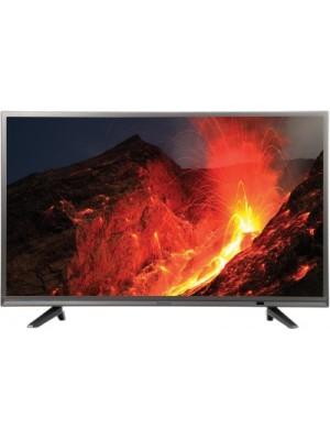 Panasonic F200 Series TH-W32F21DX 32 Inch HD Ready LED TV