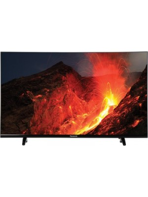 Panasonic F250 Series TH-32F250DX 32 Inch HD Ready LED TV