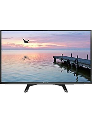 Panasonic LH-32RM1DX 32 Inch Full HD LED TV