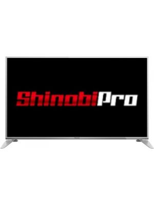 Panasonic Shinobi 123cm (49) Full HD Smart LED TV(TH-49DS630D, 3 x HDMI, 2 x USB)