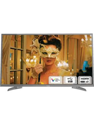 Panasonic TH-32E201DX 32 Inch HD Ready LED TV