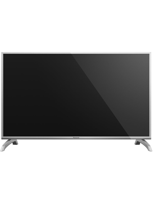 Panasonic TH-32E460D 32 Inch HD Ready LED TV