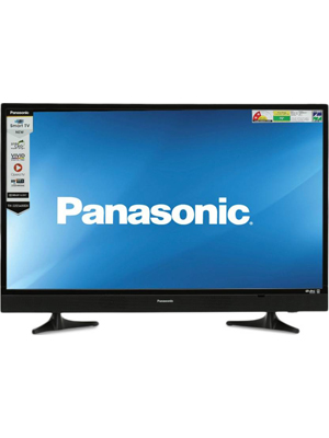 Panasonic TH-32ES480DX 32 Inch HD Ready LED Smart TV