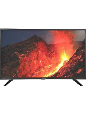 Panasonic TH-32F205DX 32 Inch Full HD LED TV