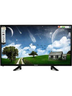 Panasonic TH-39E200DX 39 Inch HD Ready LED TV