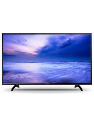 Panasonic TH-40E400D 40 Inch Full HD LED TV