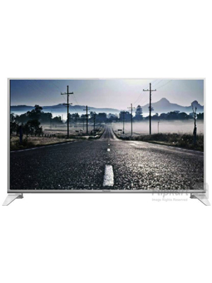 Panasonic TH-43ES630D 43 Inch Full HD LED Smart TV