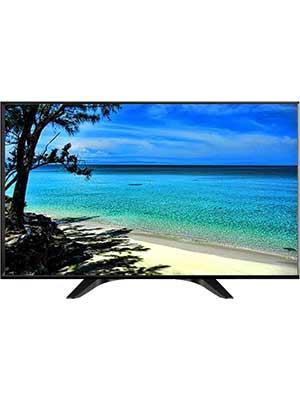 Panasonic TH-43FX650D 43 Inch Ultra HD 4K Smart LED TV