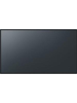 Panasonic TH-48LFE8U 48 Inch Full HD LCD TV