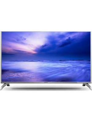 Panasonic TH-49E460D 49 Inch Full HD LED TV