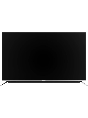 Panasonic TH-49EX480DX 49 Inch Ultra HD 4K Smart LED TV