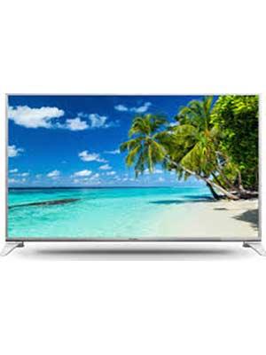 Panasonic TH-49FS630D 49 Inch Full HD Smart LED TV