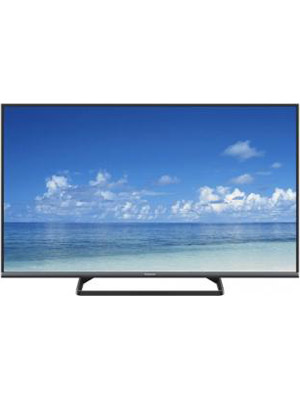 Panasonic TH-50AS610D 50 Inch Full HD Smart LED TV