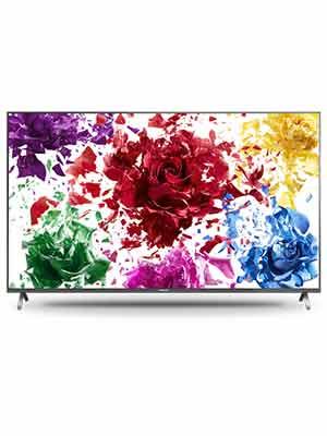 Panasonic TH-55FX730D 55 Inch Ultra HD 4K Smart LED TV