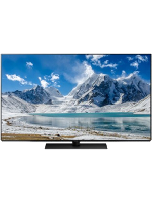 Panasonic TH-55FZ950D 55 Inch 4K Ultra HD Smart OLED TV