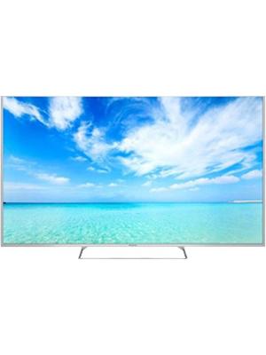 Panasonic TH-60AS700D 60 Inch Full HD LED Smart TV