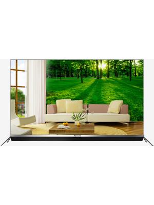 Panasonic TH-65CX400DX 65 inch LED 4K TV