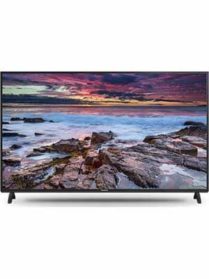 Panasonic TH-65FX600D 65 Inch Ultra HD 4K Smart LED TV