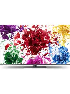 Panasonic TH-65FX800D 65 Inch Ultra HD 4K Smart LED TV