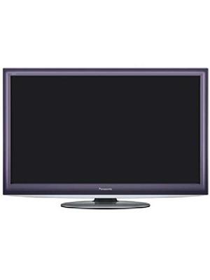Panasonic TH-L32D25D 32 Inch HD Ready LED TV
