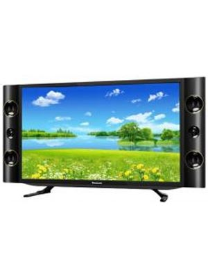 Panasonic TH-L32SV7D 32 Inch HD Ready LED TV