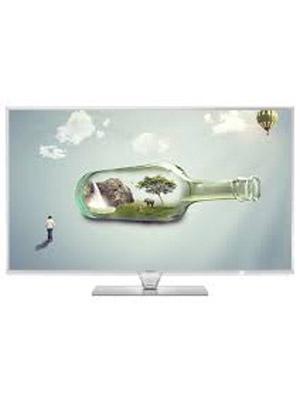 Panasonic TH-L50DT60D 50 Inch Full HD Smart LED TV