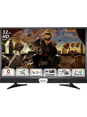 Panasonic TH-W32ES48DX 32 Inch HD Ready Smart LED TV