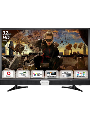 Panasonic TH-W43ES48DX 43 Inch Full HD Smart LED TV