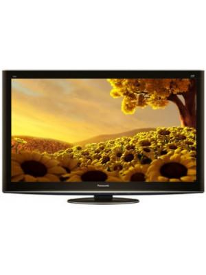 Panasonic Viera TH-P50VT20 50 Inch 3D Full HD Plasma TV