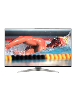 Panasonic VIERA TC-L55WT50 55 inch LED Full HD TV