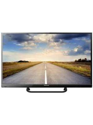 Panasonic VIERA TH-32D200DX 32 inch LED HD-Ready TV